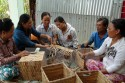 Du lịch Tiền Giang – Làng nghề thủ công mỹ nghệ