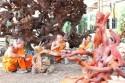 Du lịch Trà Vinh – Chùa Hang