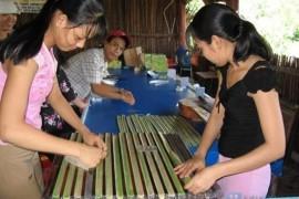 Tour  Du Lịch Sài Gòn - Miền Tây - Phú Quốc - Miền Trung 14 Ngày