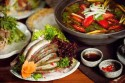 Những quán ăn ngon ở Trà Vinh