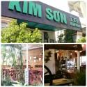 Những quán cà phê đẹp ở Trà Vinh