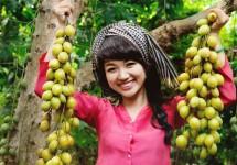 Tour Hà Nội - Sài Gòn - Tây Ninh - Cần Thơ 4 Ngày 3 Đêm