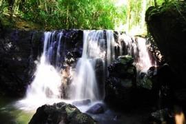 Tour Du Lịch Cần Thơ - Đảo Phú Quốc 3 Ngày 2 Đêm
