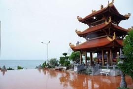 Tour Du Lịch Đà Nẵng - Phú Quốc 4 Ngày 3 Đêm