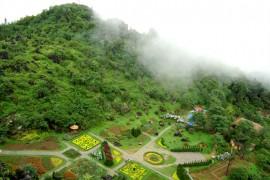 Tour Hà Nội - Sapa - Lao Chải - Tả Van - Cát Cát - Giàng Tà Chải - Hàm Rồng 3 Ngày