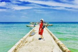 Tour Tham Quan Đông Đảo Phú Quốc Nửa Ngày