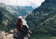 Tour Hà Nội - Hà Giang - Quản Bạ - Đồng Văn - Cột Cờ Lũng Cú - Hà Nội 3 Ngày 2 Đêm