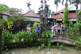 Đà Nẵng - Sài Gòn - Cần Thơ - Châu Đốc 2N2Đ: Hành Trình Đặc Biệt - Cảm Nhận Khác Biệt