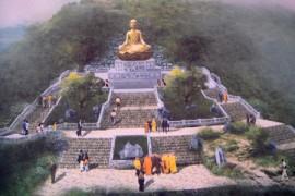Tour Du Lịch Hà Nội – Vịnh Hạ Long – Tuần Châu – Chùa Yên Tử 4 Ngày