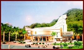 Bảo tàng thành phố Vũng Tàu – dấu ấn văn hóa lịch sử phố biển