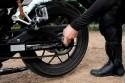 Bí quyết khi đi du lịch bụi Vũng Tàu bằng xe máy