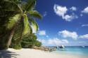 Du lịch Vũng Tàu cho khách nước ngoài