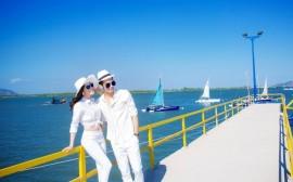 Khám phá 18 địa điểm du lịch Vũng Tàu nhất định phải đến