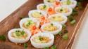Khám phá hương vị hấp dẫn của bánh bèo Vũng Tàu