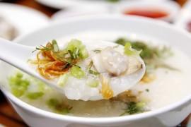 Top 10 món ăn đặc sản nhất định phải thử ở Vũng Tàu