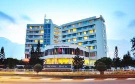 Du lịch Vũng Tàu nên ở khách sạn nào tốt?