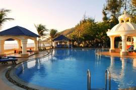 Du lịch Vũng Tàu nên ở resort nào tốt?