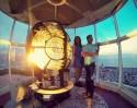 Ngọn Hải Đăng - Địa điểm du lịch thú vị ở Vũng Tàu