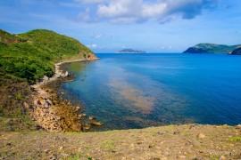 Tour Côn Đảo & Những Điều Kỳ Bí 3 Ngày 2 Đêm