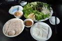 Tour Du Lịch Hà Nội - Đà Nẵng - Sơn Trà - Cù Lao Chàm - Hội An - Bà...