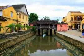 Tour Du Lịch Hà Nội - Đà Nẵng - Sơn Trà - Cù Lao Chàm - Hội An - Bà Nà 3 Ngày