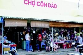 Tour Du Lịch Sài Gòn - Côn Đảo Tâm Linh 2 Ngày 1 Đêm