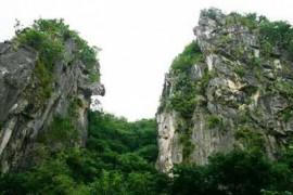 Tour Hà Nội - Đà Nẵng - Hội An - Huế 5 Ngày 4 Đêm