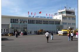 Tour Du Lịch Sài Gòn - Đà Lạt 4 Ngày 3 Đêm