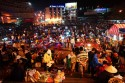 Tham quan những địa điểm đẹp và lãng mạn ở Đà Lạt dịp Tết nguyên đán 2016
