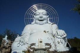 Tour Tham Quan Vùng Ven Đà lạt 1 Ngày