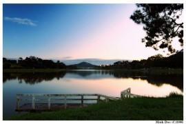 Tour Du Lịch Đà Lạt – Vườn Dâu – Làng Hoa 4 Ngày 3 Đêm