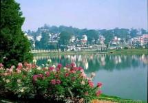 Tour Du Lịch Sài Gòn Đà Lạt 3 Ngày 2 Đêm Giá Rẻ