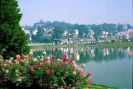 Tour Du Lịch Hà Nội - Đà Lạt 3 Ngày 2 Đêm Bằng Máy Bay