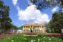 Khám Phá Dinh Bảo Đại ở Đà Lạt