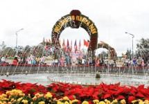 Tour Du Lịch Sài Gòn - Đà Lạt 4 Ngày 3 Đêm - Bằng Máy Bay