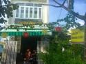 4 khách sạn bình dân giá tốt tại Bà Nà Hills Đà Nẵng