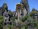 Tour Hà Nội - Đà Nẵng - Sơn Trà - Cù Lao Chàm - Hội An - Bà Nà 4...