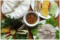 Nên ăn uống gì khi đi du lịch Đà Nẵng