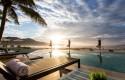 Danh sách những khu resort tại biển Mỹ Khuê Đà Nẵng