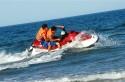 Trải nghiệm chuyến du lịch biển Non Nước Đà Nẵng