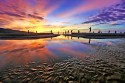 Chia sẻ cẩm nang khi đi du lịch phượt Đà Nẵng trọn vẹn nhất