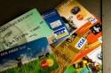 Đi du lịch Đà Nẵng cần chuẩn bị những gì?