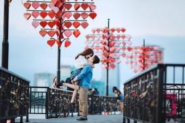 Du lịch Đà Nẵng có gì mới?