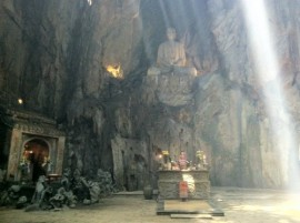 Du lịch Đà Nẵng ở đâu đẹp nhất?
