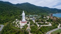 Du lịch Đà Nẵng tháng nào đẹp nhất?
