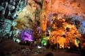 Tour Du Lịch Đà Nẵng - Hà Nội – Vịnh Hạ Long – Tuần Châu – Chùa Yên Tử 4...