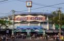 Du lịch Chợ Cồn Đà Nẵng - Khám phá thiên đường Ẩm Thực
