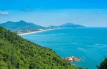 Du lịch Đà Nẵng có gì vui?