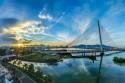 Làm sao để đi du lịch Đà Nẵng tiết kiệm?