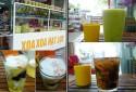 Kinh nghiệm ăn uống khi đi du lịch Đà Nẵng